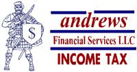 Andrews Financial Services LLC Logo